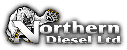 Northern Diesel Ltd.
